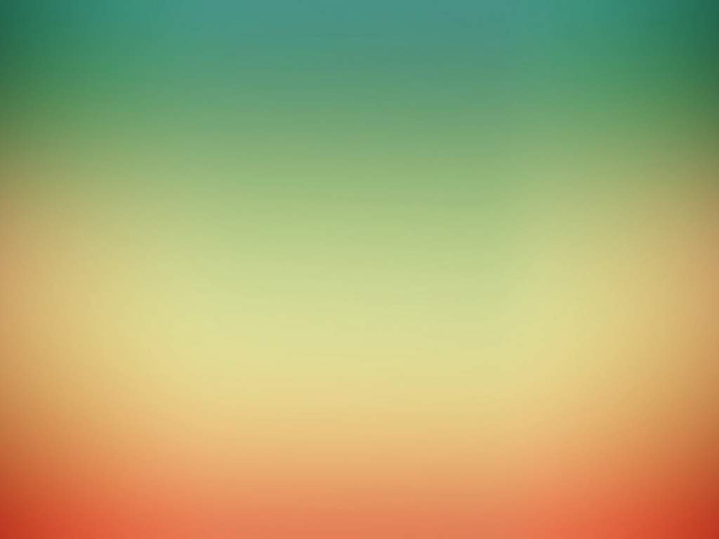 gradient_background