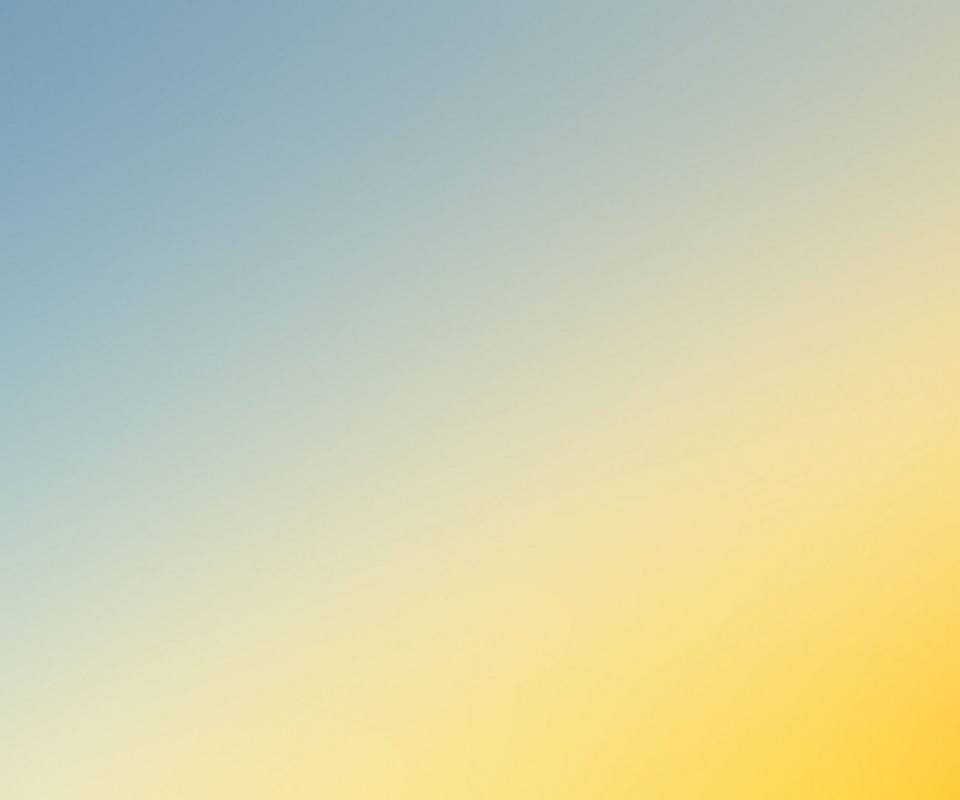 gray-Yellow-gradient